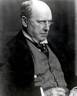 Henry James 1