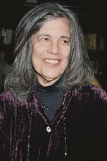 Susan Sontag 4