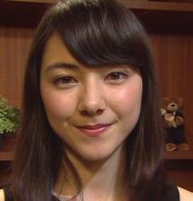 Sugiyama 2
