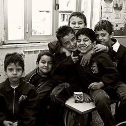 Italian kids 2