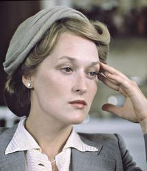 Meryl Streep 5