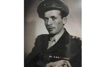 Joseph Fromm Journalist