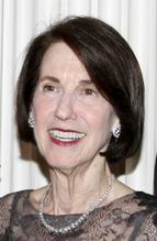 Marjorie Susman 01