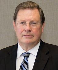Mark Stodola 1