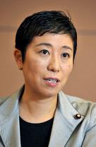 Tsujimoto Kiyomi 3