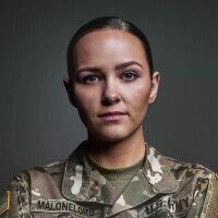 Emma Malonelord 01