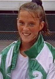 Aimee Willard 1
