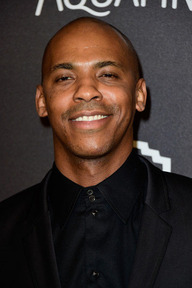 Mehcad Brooks 3
