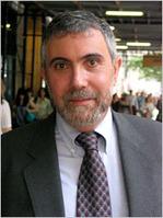 Paul Krugman 3