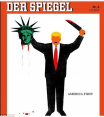 Spiegel Cover 2