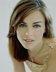 Elizabeth Hurley 5