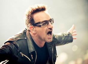 Bono ccc