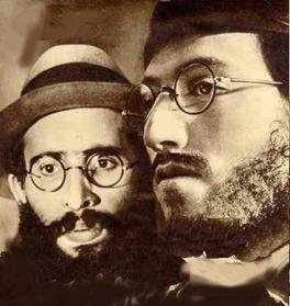 Jews10