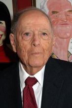 Herman Wouk1