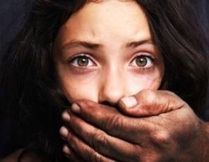 black rape 4