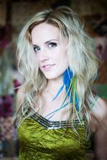 Natalie Emmons 1