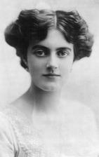 Clementine_Churchill_1915