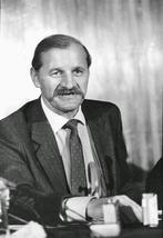 Vitaly Sergeyvich Yurchenko 1