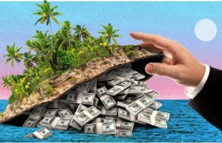 Paradise Papers 1