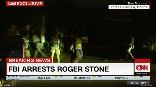 Roger Stone FBI 002