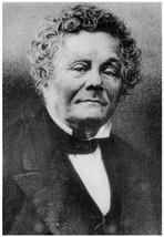 Adolphe Cremieux 1