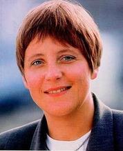 Angela Merkel 12