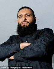 muslim man 4