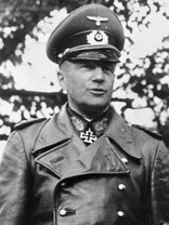 Nazi officers 112