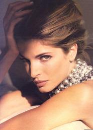 Stephanie Seymour 6