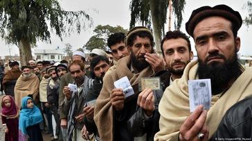 Afghan refugees 891