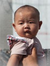 chinese baby 6