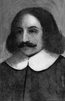 William Bradford 2