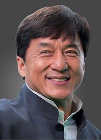 Jackie Chan 33