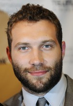 Jai Courtney 3