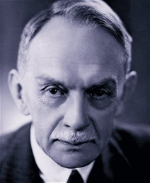 Fritz Lenz 1
