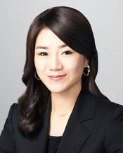 Cho Hyun Min 1