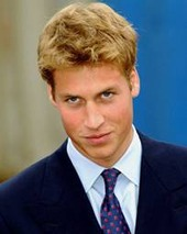 Prince William 1
