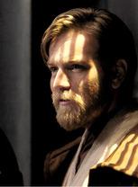 Ewan McGregor 3