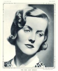Diana Mitford Mosley 7