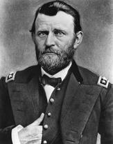 Ulysses Grant 1