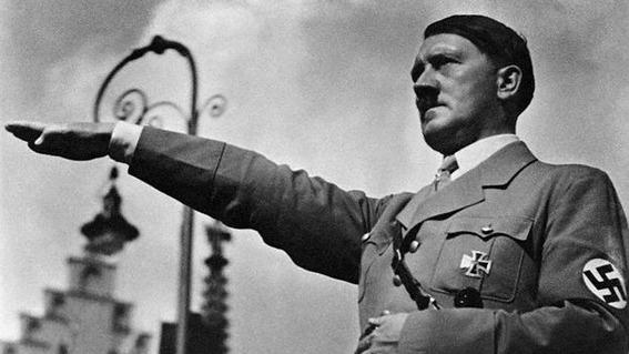 Hitler 10