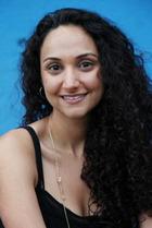 Jewish woman 11