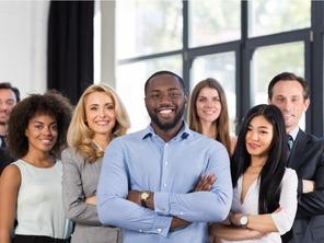 Racial diversity 01