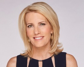 Laura Ingraham 3