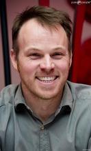 Marc Webb 1