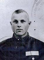 John Demjanjuk 2