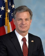 Christopher Wray 01