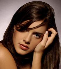 Michelle Ryan 3