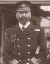 Ludwig Alexander_von_Battenberg 2