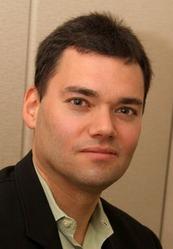 Peter Beinart 1